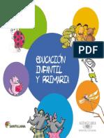 Alfaguara_primaria