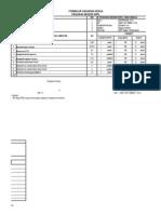 Form Aplikasi Skp Guru Baru 2014