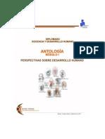 antologia1