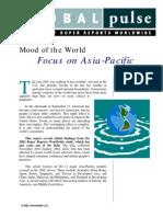 Roper 2002 Focus on Asia Pacific