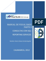 Manual de Visual Basic (Segunda Parte)