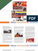 El Llunku Imperialista Nº2.pdf
