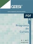 Cuross y Diplomados Educacion-continua2014