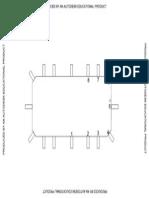 Detector Diagram