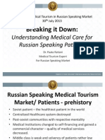 Russian Speakingpatientswebcast Ratiani Final 130731104825 Phpapp01
