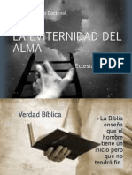 25-NOV-2012_LA_EVITERNIDAD_DEL_ALMA.pptx