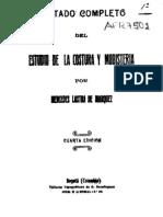brblaa1017567.pdf
