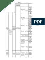 Copia de Formatos Poi 2012