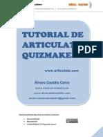 Tutorial de Articulate Quizmaker (1)