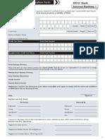 Intenet banking form Brac Bank.pdf