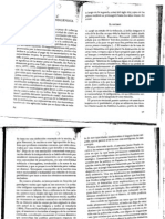 El pensamiento indigenista. Favre.pdf