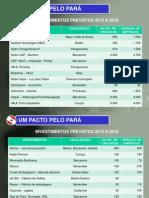 obras_para1