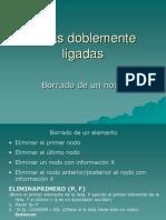 7-2Listas_doblemente_ligadas