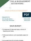 Presentation1 FMA