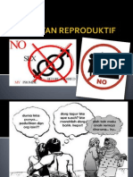 03 Kesihatan Reproduktif Dan Diri