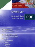 Criminal Law1 (2)