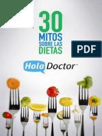 30_Mitos_C