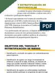 ClaseEstratificacindeRiesgo2