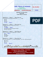 cs402MidtermSolvedMCQsWithReferencesbyMoaaz(1)