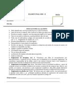 ejemplo de examen final.doc