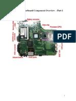 Motherboard Chip Level Repair Tutorials Pdf