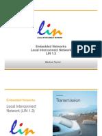 LIN 1.3 - ITESO