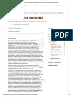 Metode Penelitian Research and Development (r & d) _ Belajar Bahasa Dan Sastra