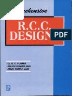 93572269-RCC-DESIGNS
