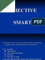 Obiective+Smart