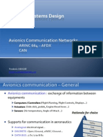 04 Comm Afdx&Can 2012