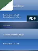 05-ATA28&47-Fuel&Inerting_2012