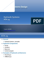 06 ATA29 Hydraulics 2012