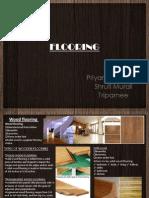 Interiors Flooring Ppt1