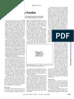 Science-2002-Cohen-2325-6.pdf