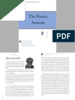 Aristotle Thepoetics