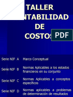 costos-niif