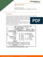Analisis Nodal Hirschfeldt (1)