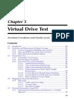 202314568 Virtual Drive Test