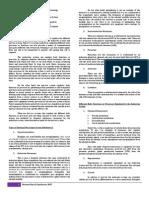 Endocrine System I - Introduction - Dr. Valerio