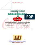coca-cola-120411024821-phpapp01