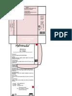 Ovula Metronidazole D2-6.Docx
