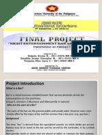 Final Powerpoint Interiorss