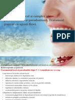 Trat.afect Parodont1