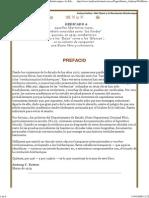 01prefacio-la-plutocracia-antony-sutton_-wall-street-y-los-bolchevique.pdf