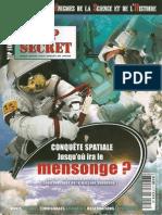 Top.Secret.N47.Février-Mars.2010.Conquête-spatiale-jusqu'où-ira-le-mensonge