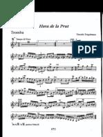 hora_de_la_prut