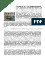 UTOPIA.doc