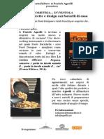 Newsletter Negozi Baldassarre Agnelli