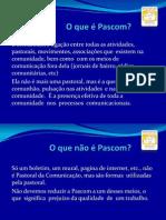 pascom 2