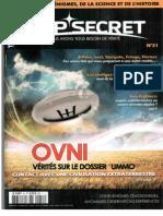 UMMO LAVERTISSEMENT PDF TÉLÉCHARGER